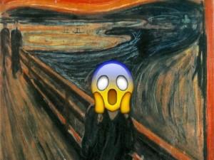 edvard-munch-the-scream-emoji-art-gallery-640x480